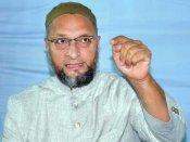 Rahul Gandhi won in Wayanad due to 40% Muslim population: Owaisi