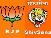 Shiv Sena cites CSO data, says finance minister must find solution to economic crisis