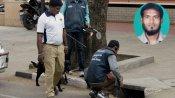 Hours after arrest of key JMB terrorist, live bombs found near Bengaluru