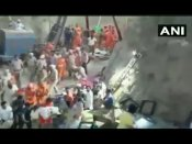 Punjab toddler, stuck in 125-ft deep borewell dies after being pulled out