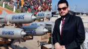 How chat2hire, xTrust and q-Whisper elicited information from the BrahMos techie
