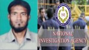 JMB terrorist arrested from Bengaluru had a free run for four years