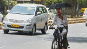 Weather today: Pleasant days are over, heatwave likely to return in Delhi