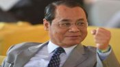 Will reveal why I accepted after swearing-in: Former CJI Gogoi on RS nomination