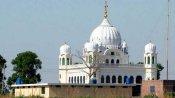 Kartarpur corridor: India suggests second week of July for talks to Pakistan