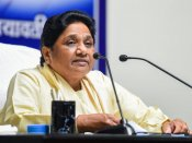 BSP to go solo in Assembly bypolls, alliance with SP intact for now