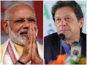 No Modi-Imran meeting on sidelines of SCO
