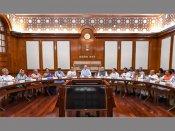 Modi Sarkar 2.0: 51 of 56 ministers are crorepatis