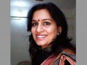 Woman IAS officer's anti-Gandhi tweet sparks row