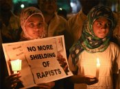 Trial in Kathua rape and murder case nears completion