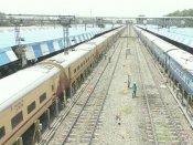 4 passengers on Kerala Express die in UP of 'unbearable' heat: Report