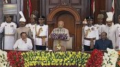 Whole world stands with India on terrorism, Azhar listing testimony of it, says Kovind