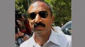 Court sentences ex cop Sanjiv Bhatt to life imprisonment in custodial death case
