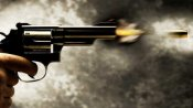 CRPF officer shoots senior and then self dead in Delhi's Lodhi Estate