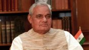 Kargil: Vajpayee turned a strategic loss to massive victory