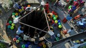 Tamil Nadu to form monitoring committee to address water crisis
