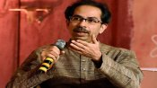We forged alliance with wrong people,won't speak to Fadnavis till he speaks truth: Uddhav
