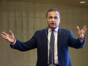 Committed to repay all debt, delayed court awards hurting: Anil Ambani