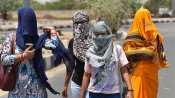 Heatwave in Odisha in at least 13 places; Titlagarh sizzles at 42.2 degree Celsius