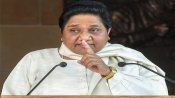 Everything is fair in BJP brand of politics, says Mayawati after TDP MPs defection