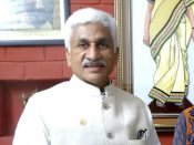 'Look out Chandrababu', warns YSRCP leader; says 'thieves will not be spared'