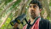 Actor Kaushik Sen receives death threat for raising voice against lynchings