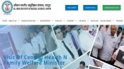 AIIMS Jobs: 200 nursing officer jobs announced; Direct link to apply online for AIIMS nursing jobs