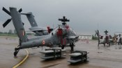 First batch of Apache helicopters arrive; Why AH-64E were preferred over Russian Mi-28N