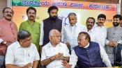 Karnataka: What is BJP's plan-B if rebel MLAs are disqualified