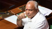 Yeddyurappa set to become CM, but how will he tide over the rebel headache