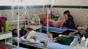 Uttarakhand: Dengue outbreak triggers political slugfest