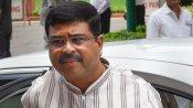 Target 50 lakh: BJP's mission Odisha