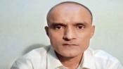 India exploring legal options in Kulbhushan Jadhav case: MEA