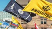 Ban on us a sign of desperation says pro-Khalistan group, SJF