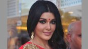 'Saaki girl' Koena Mitra sentenced to 6 months jail in cheque-bouncing case