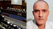 Kulbhushan Jadhav verdict: What ICJ ruled in India's favour and what it did not