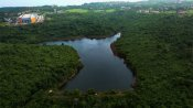 This village in Goa is conserving a century-old lake, sets example for others