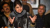 """Article 370 revoked: Here's what J&K politicians said; Omar warns of """"dangerous consequences"""""""