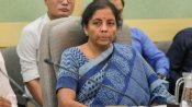 'Committed to fiscal consolidation, agriculture major focus of budget': FM Sitharaman