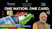 'One Nation-One Card': All you need to know about ATM-like travel card mentioned in Budget 2019