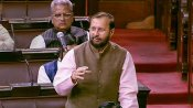 Union Minister Prakash Javadekar hails 'progressive' union budget
