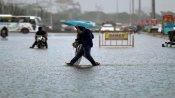 Weather Update: Rains likely over Karnataka, Kerala and Andhra