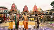 Rath Yatra: Significance, history and an opportunity to serve the Lord