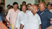 Karnataka rebel MLAs says no question of going to assembly after SC verdict