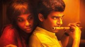 Bengali filmmaker Kaushik Ganguly's 'Nagarkirtan' wins big at SAARC film fest