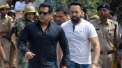 Blackbuck poaching case: Jodhpur court warns Salman, says to reject bail plea if he fails to appear