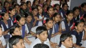 Folic Acid dose at govt-run child care centre leaves 11 ill; Five hospitalised
