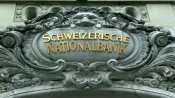 India to get banking information from Switzerland before September deadline