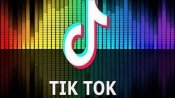 TikTok video that attempts to spread hate over Ansari's lynching taken down, complaint registered