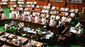'Congress mukth' in South Indian states after fall of Karnataka coalition